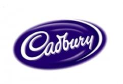 Nasze realizacje - Cadbury