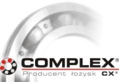 Nasze realizacje - Complex