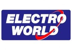 Nasze realizacje - Electro World