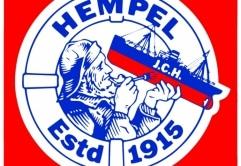 Nasze realizacje - Hempel