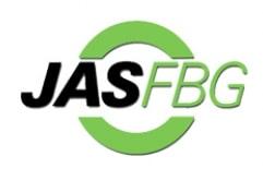 Nasze realizacje - JASFBG