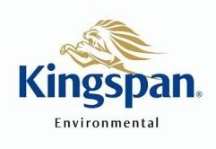 Nasze realizacje - Kingspan