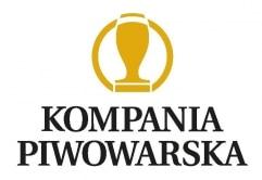 Nasze realizacje - Kompania Piwowarska