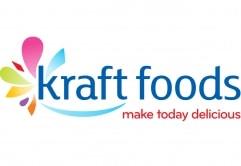 Nasze realizacje - Krafts Foods