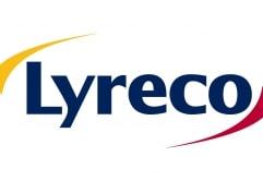 Nasze realizacje - Lyreco