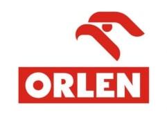 Nasze realizacje - Orlen