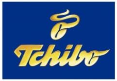 Nasze realizacje - Tchibo