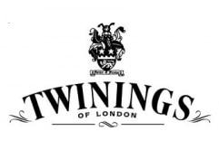 Nasze realizacje - Twings