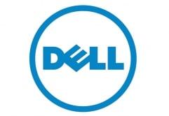 Nasze realizacje - Dell