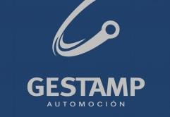 Nasze realizacje - Gestamp