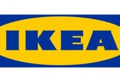 Nasze realizacje - Ikea