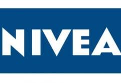 Nasze realizacje - Nivea