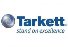 Nasze realizacje - Tarkett