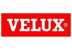 Nasze realizacje - Velux