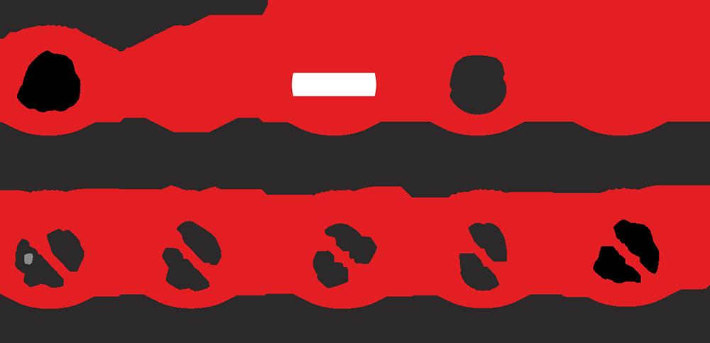 malowanie poziomych znaków zakazu